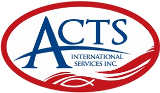 Acts International Services Inc.